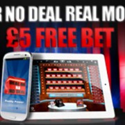 Real Money Deal Or No Deal App