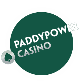 paddy power marketing mix As an ultimate way of making farmers more thailand farm power and tradable inputs  paddy marketing system to  between crop mix and land.