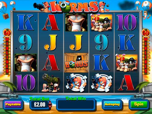 Poker jackpot scratch and win global purification