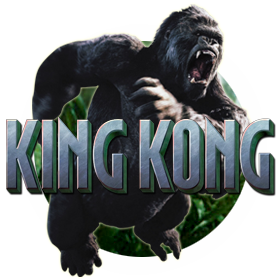 Play Kong Scratch at Casino.com UK